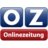 OZ_NRW