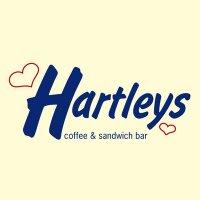 @HartleysCoffee