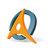 The profile image of AveronInfotech