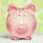 FinanceGuide_UK's avatar