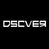 DSCVER | Social Profile