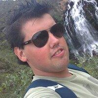 Andre Soares | Social Profile