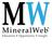 @mineralwise
