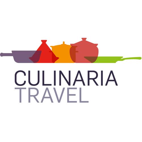 Culinaria Travel