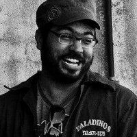 Guilherme Fassy | Social Profile