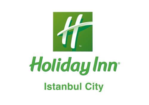 Holidayinnist  Twitter Hesabı Profil Fotoğrafı