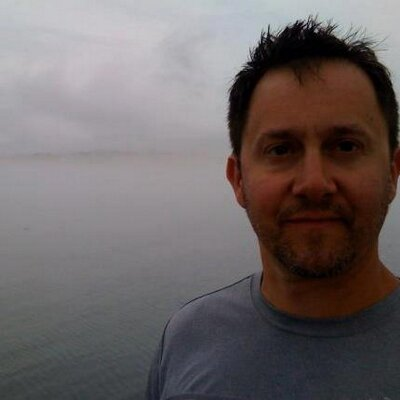 David Nowell, Ph.D.   Social Profile