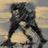 Clamdigger63 avatar