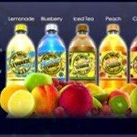 Nu South Lemonade | Social Profile