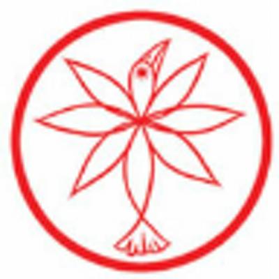 KaT〇Pe             〇 | Social Profile