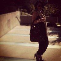 tessa quigley | Social Profile