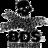BDSSuspension profile