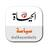 The profile image of alhayatdaily