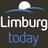 @limburgtoday