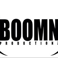 Boomer Neal | Social Profile