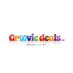 Groovie Deals