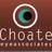 @choateeye