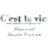 The profile image of CLV_fashion