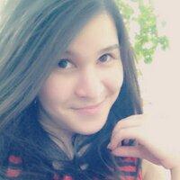 Cheri R. | Social Profile