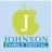 JohnsonFamilyDental