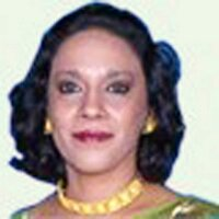Vatsala Shukla | Social Profile