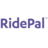 @RidePal