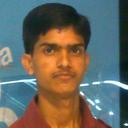 puran kahar (@007puran) Twitter