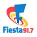 Radio Fiesta's Twitter Profile Picture