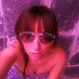 @Rebeca_CB23