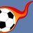 Thesoccerforums