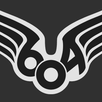 604Republic.com | Social Profile