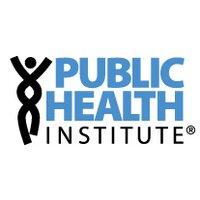 PHI Global Health | Social Profile
