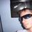 @Wiesel_Flink