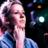 Ellie Goulding Fans | Social Profile