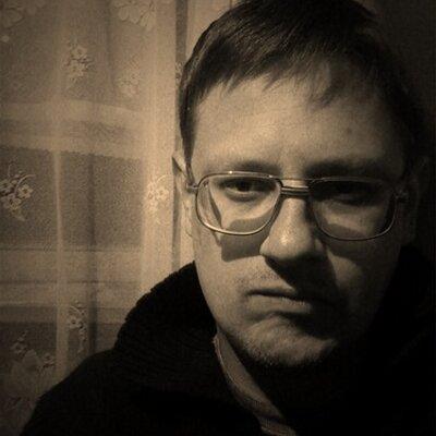 Кирилл Охапкин (@OkhapkinK)