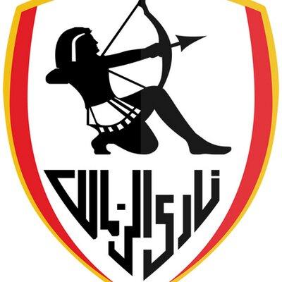 Al Zamalek SC