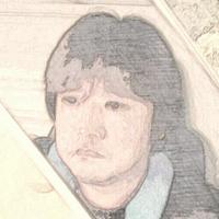 たかちゃん   Social Profile