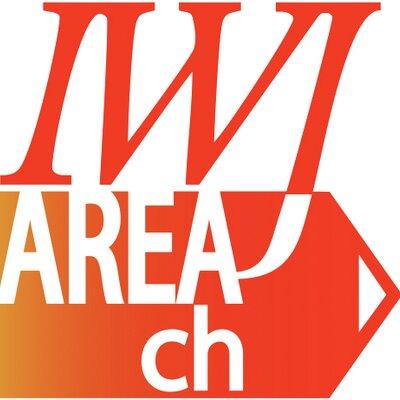 IWJエリアCh1 | Social Profile
