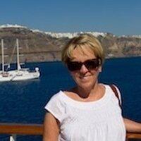 Gwen Pratesi | Social Profile