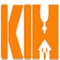 KIntervalHouse | Social Profile