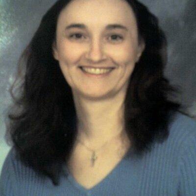 Lori Earp | Social Profile