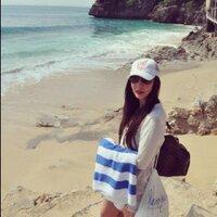 Cecilia Yuda | Social Profile