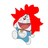 The profile image of dabururari_bot