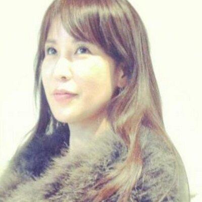 SatsukiHamakawa | Social Profile