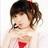 QMA_yukari_bot