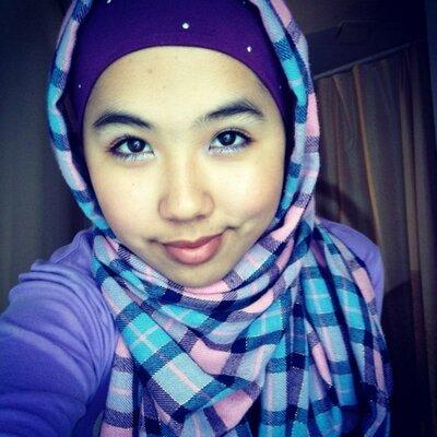Fatemeh Ahmadi | Social Profile