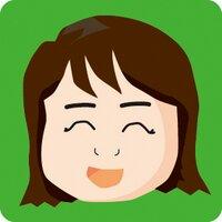 西村仁美 | Social Profile