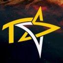 TwinStar Gaming
