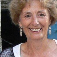 Brenda Woodford   Social Profile