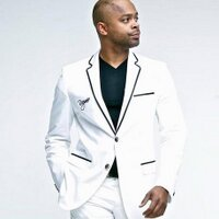 RIEJUNIO CUSTOM | Social Profile